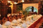Ресторан Тарас на Нивках