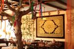 Восточный ресторан Али-Баба