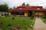Ресторан-пивоварня ПОРТ ROYAL