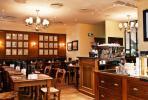 Кафе-пекарня Paul