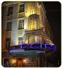 Ресторан Париж