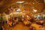 Ресторан Опанас