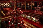 Ресторан Buddha-Bar