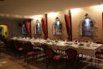 Ресторан Шардени