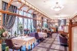 Ресторация «Троекуровъ»