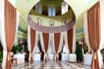 Ресторан «Озёрные аркады»