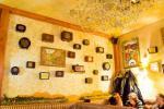 Кафе «На Бамбетли»