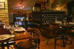 Галерея бар 1857