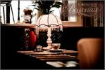 Кафе Венская кофейня