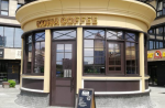 Кона кофе