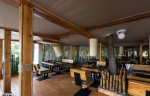 Паназиатский ресторан Адачи