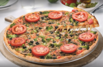 PIZZA LAB - Доставка пиццы в г. Железнодорожный