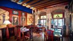 Самый дорогой ресторан Галиции