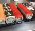 Sushi DaVinci
