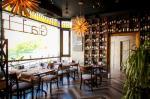 Винный ресторан Wine Room Gallery Gourmet