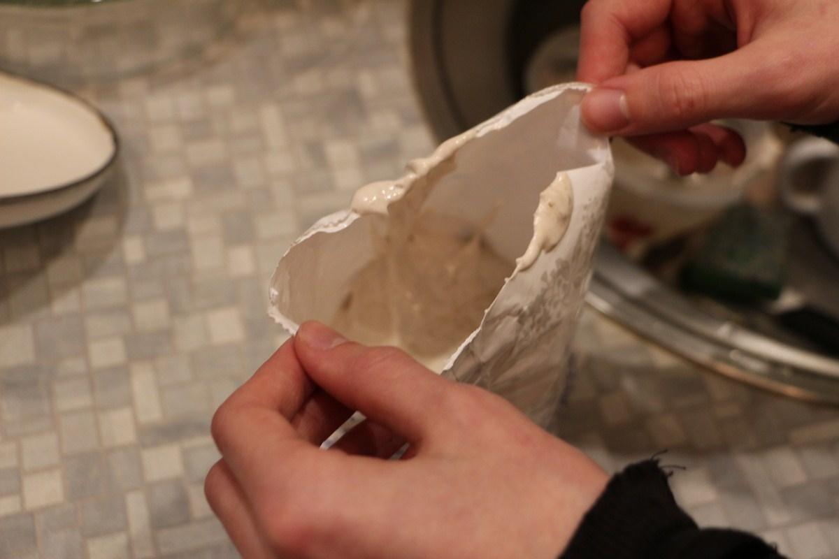 Как сделать компостную кучу своими руками видео фото 131