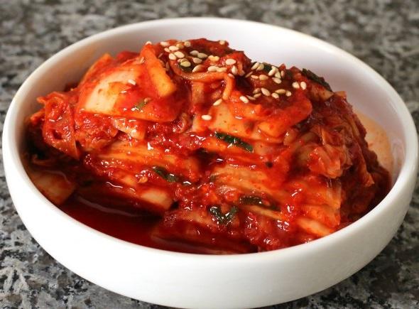 http://k-stolu.com/images/stories/salaty/kimchi-a.jpg