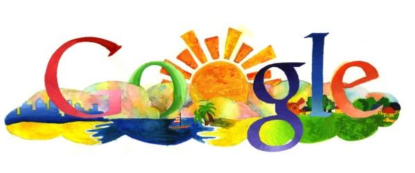 Компания Гугл будет информировать о питательной ценности
